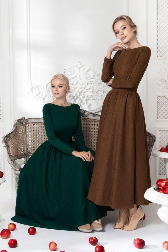 Какое платье выбрать на Новый год 2018? - GrayFruit #платье #dress #beautiful #clothes #design #dressing #details