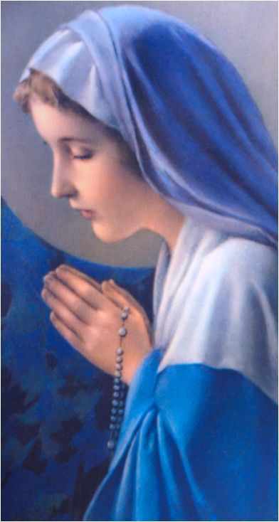 HAIL MARY: GENTLE WOMAN ~ Hail Mary, full of grace, the Lord is with you. Blessed are you among women, and blest is the fruit of your womb, Jesus. Holy Mary, Mother of God, pray for us sinners now, and at the hour of death. Amen. ~~ Gentle woman, quiet light Morning star, so strong and bright, gentle Mother, peaceful dove, teach us wisdom; teach us love.