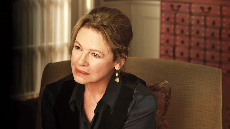Image result for dianne wiest in treatment