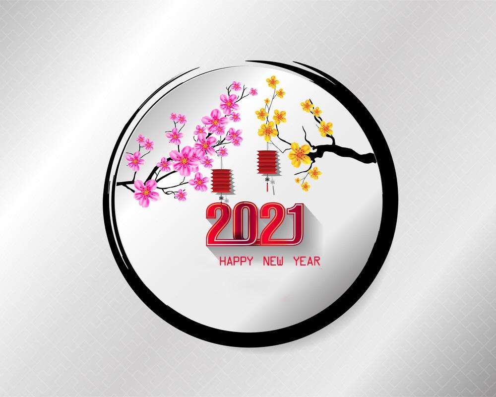 Ghim của Tài liệu free, tài liệu miễn p trên Nội dung tôi đã lưu   Chúc  mừng năm mới, Hình nền, Chúc mừng