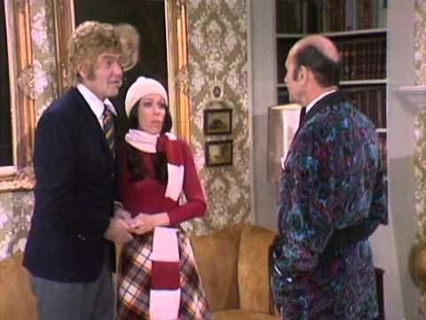 Image result for carol burnett love story