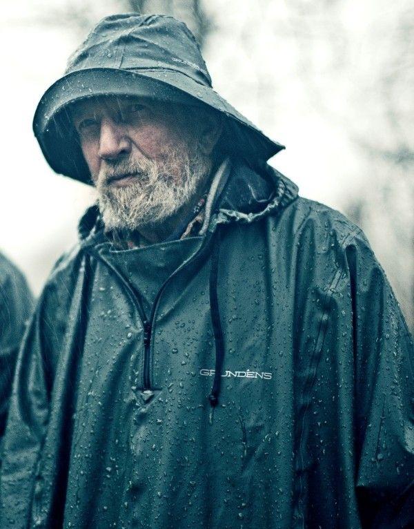 Image result for fisherman souwester | Regenmantel, Klabautermann, Maritim