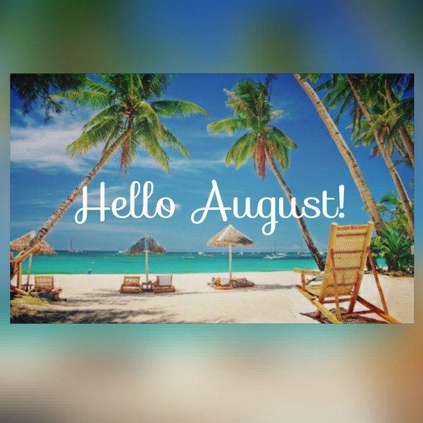 Xem tử vi tháng 8-2017 của 12 con giáp   Tử vi, Cửa sổ, Chúc mừng