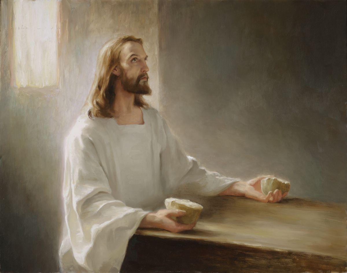 Risultato immagini per gif animate Gesù Cristo