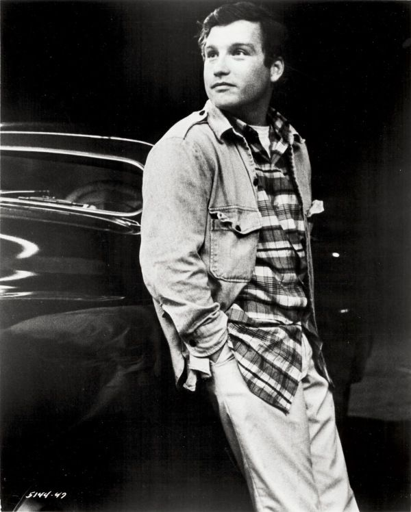 Image result for black and white pictures from movie american graffiti