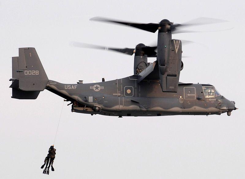 Kết quả hình ảnh cho helicopters us navy seals photos