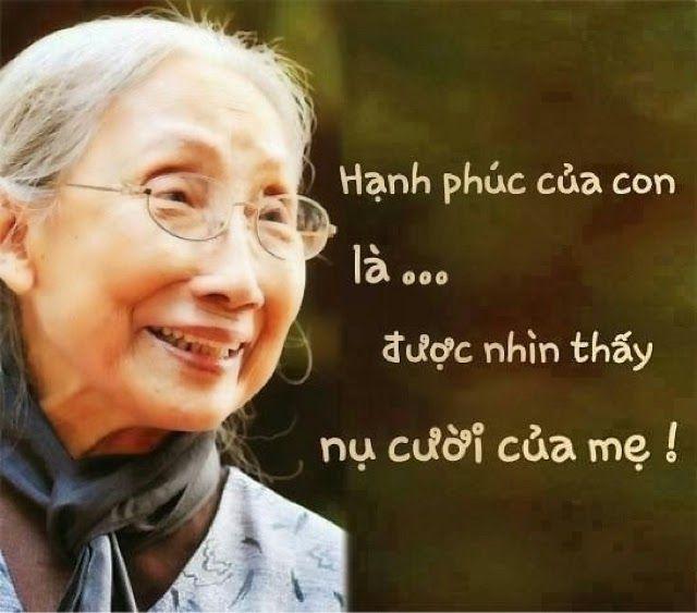 Image result for Tiếng cười có thể giúp bạn vượt qua photos