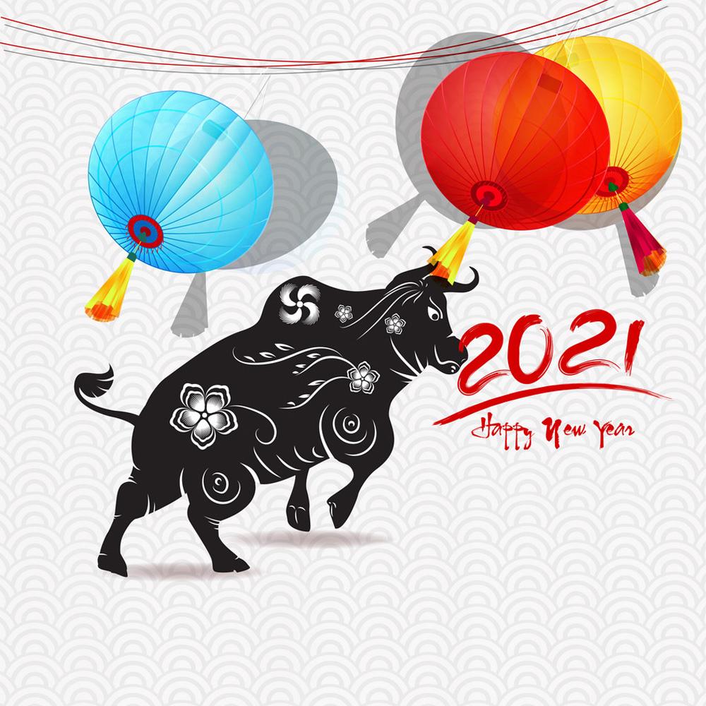 Top 100 hình nền chúc mừng năm mới - tết nguyên đán tân sửu 2021   Chúc  mừng năm mới, Hình nền, Chúc mừng