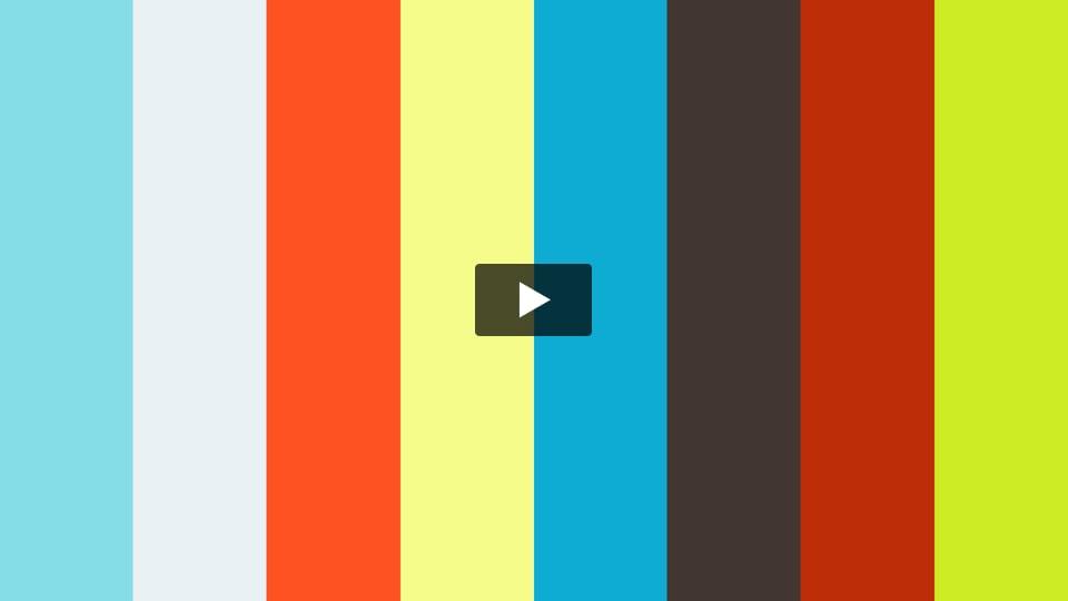 Apercu video