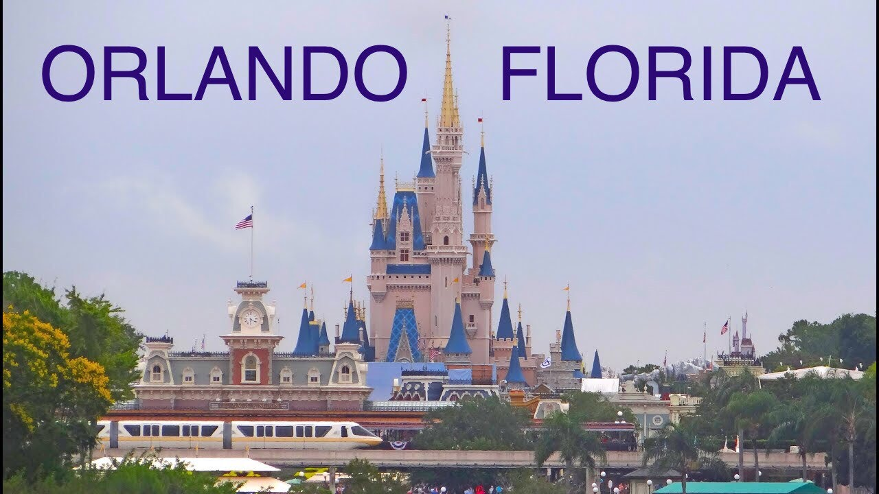 Image result for orlando florida photos hd