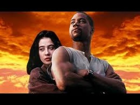 Image result for cuba gooding jr moira kelly daybreak