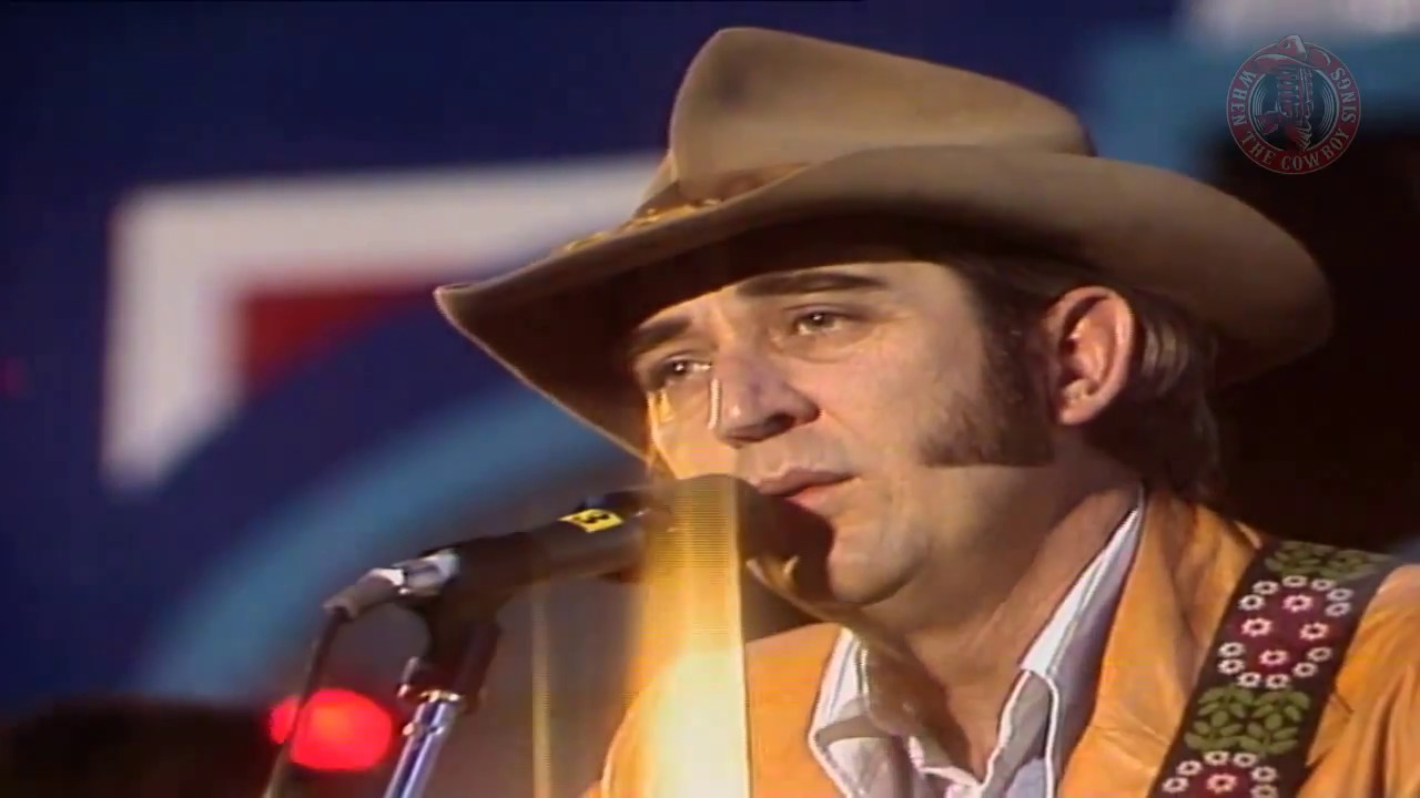 Don Williams: 1978