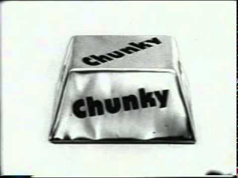 Image result for old chunky chocolate