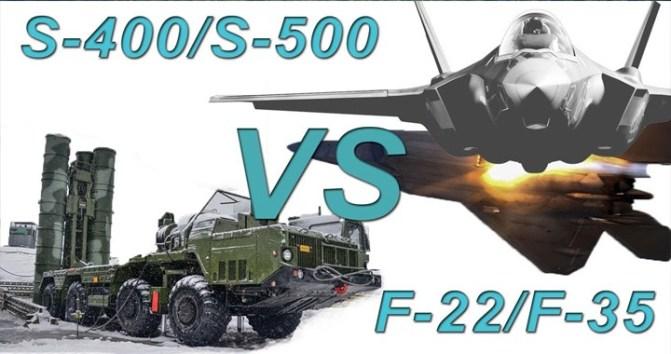 Image result for f35 vs f22