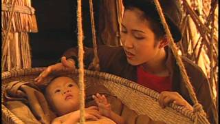 Image result for lỠi ru của mẹ