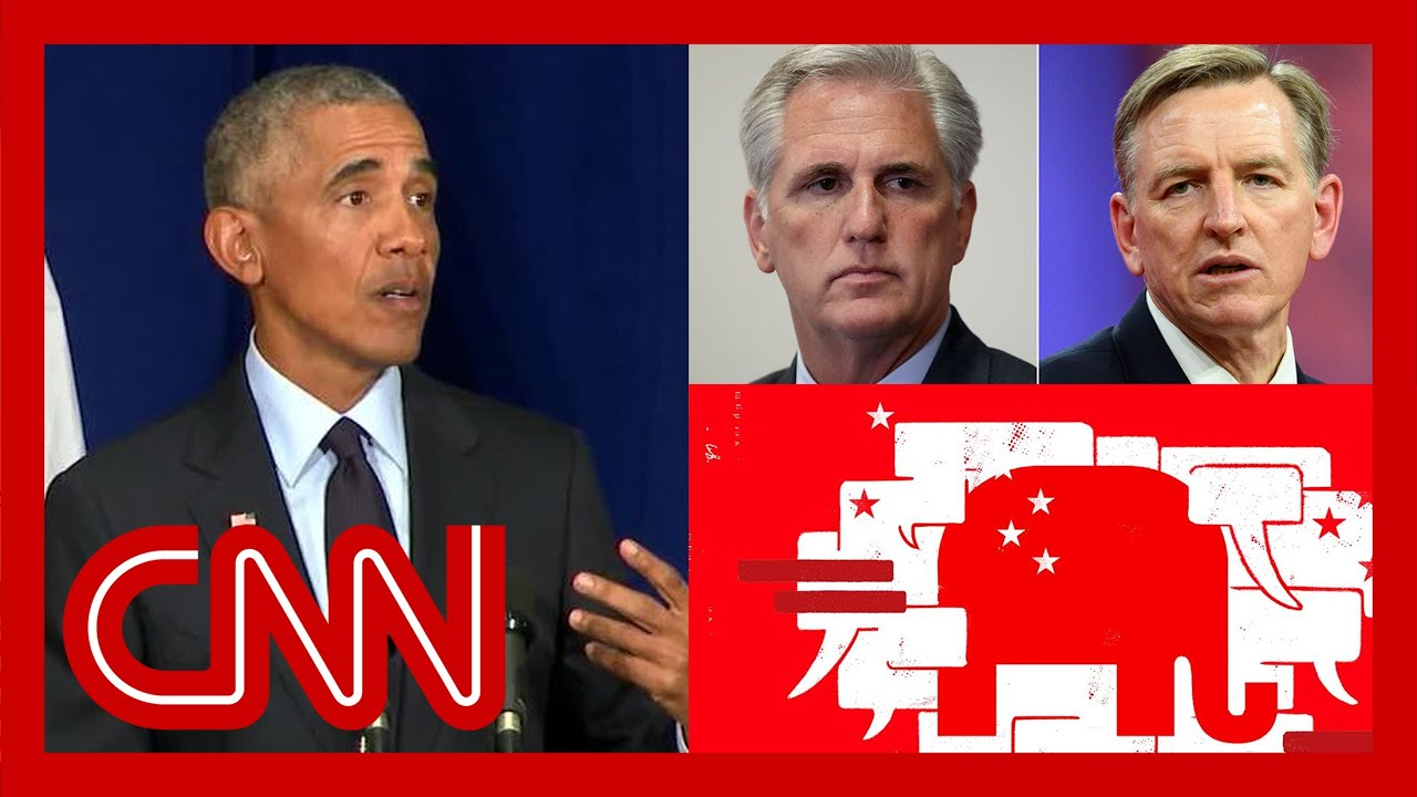 Image result                                                          for obama new                                                          pic last week                                                          in IL