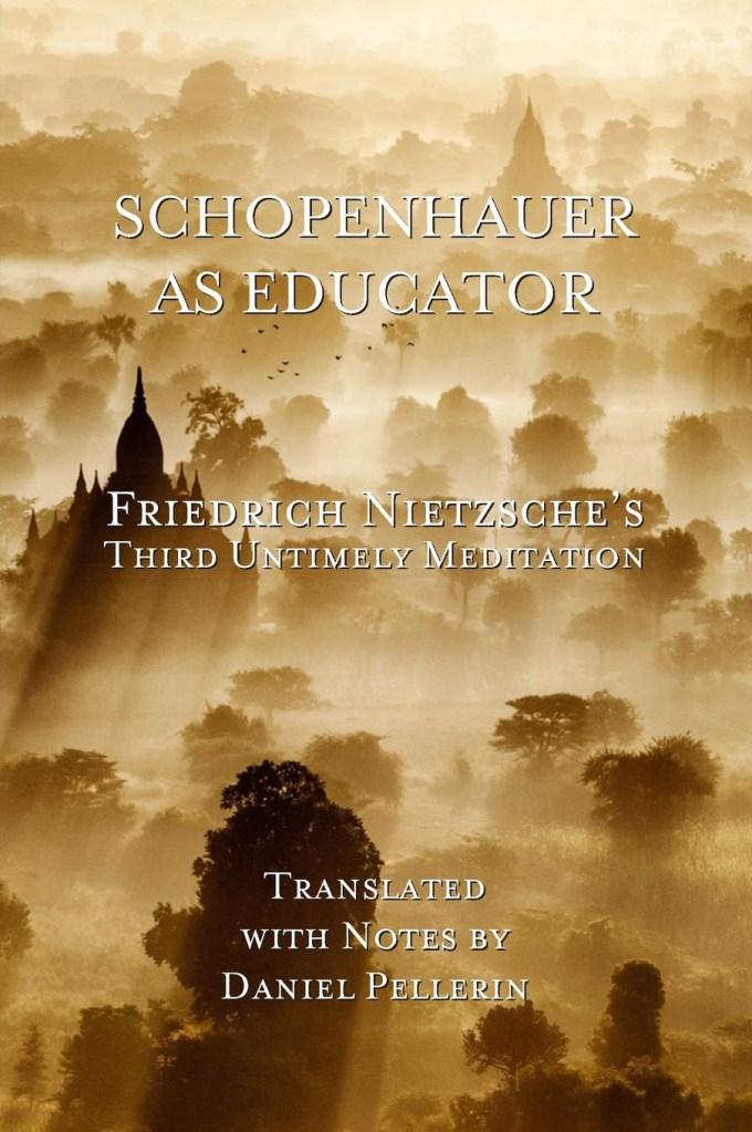 schopenhaueraseducator.jpg?w=680