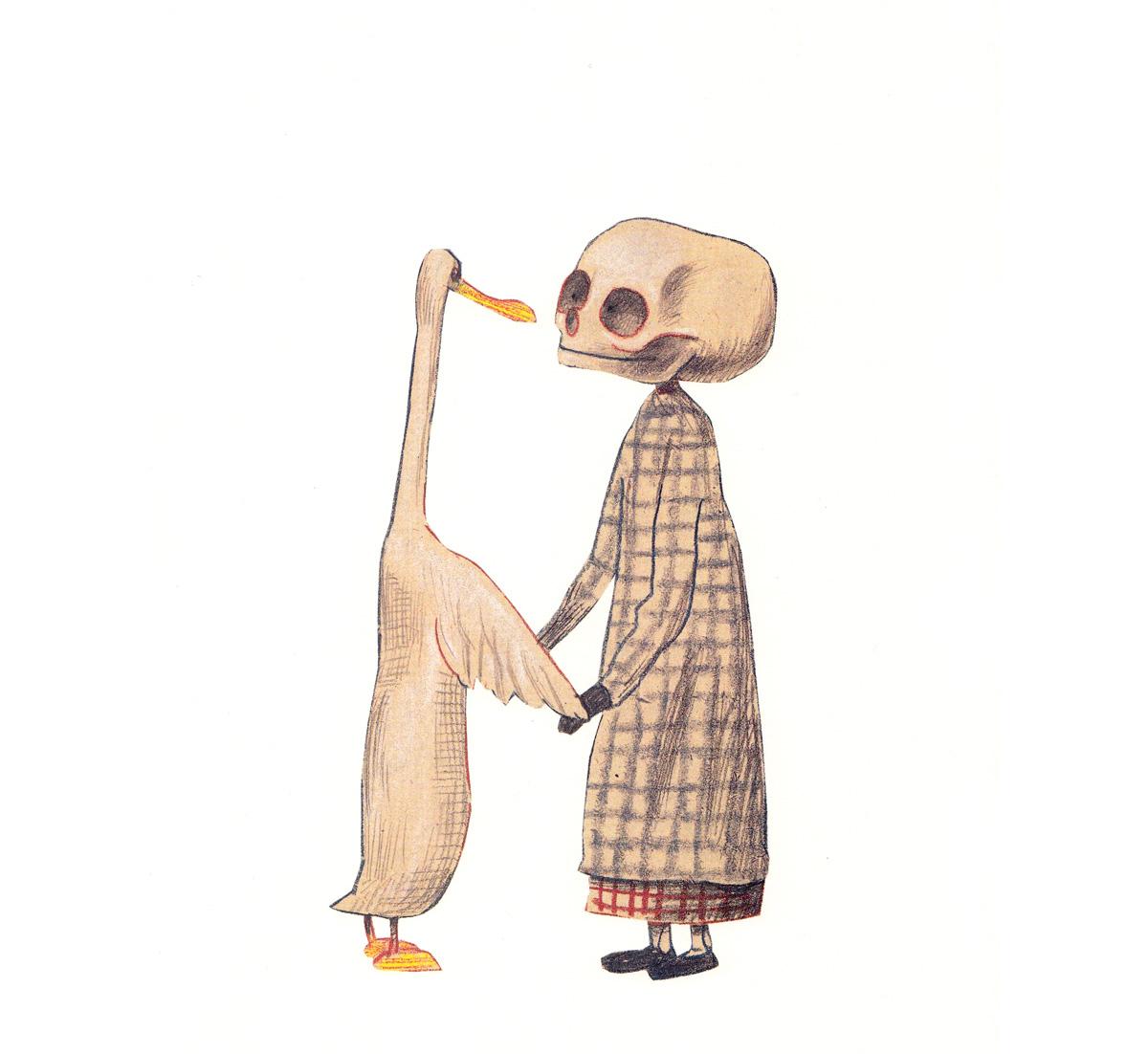 duckdeathandthetulip9.jpg