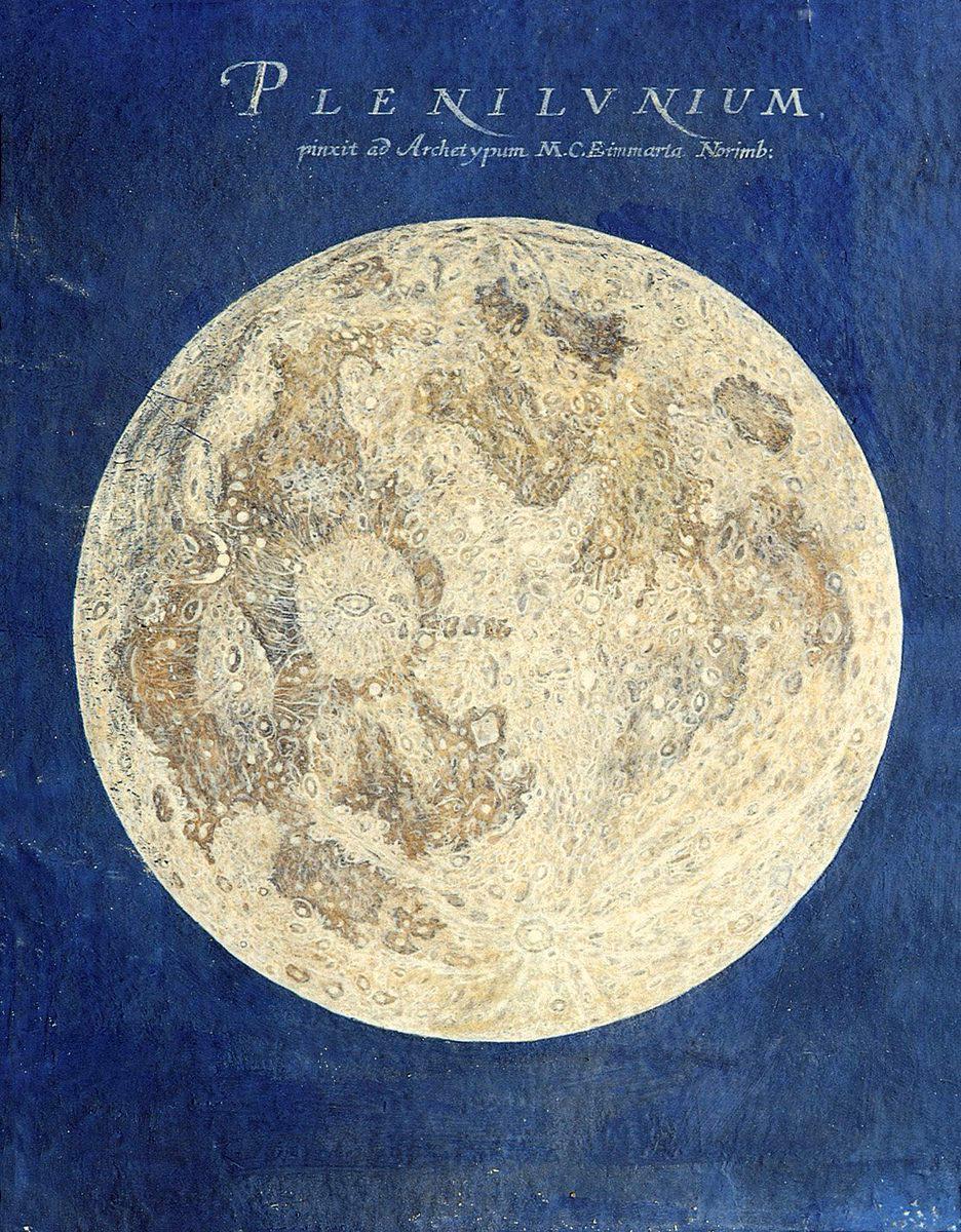 mariaclaraeimmart_moon1.jpg