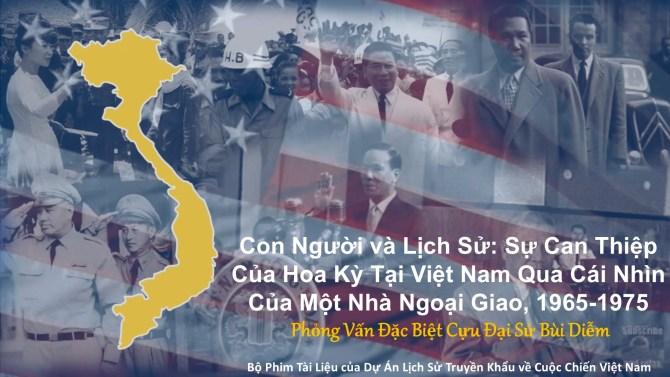"Image result for ""Sự Can thiệp của Hoa Kỳ vào Chiến Tranh Việt Nam†"