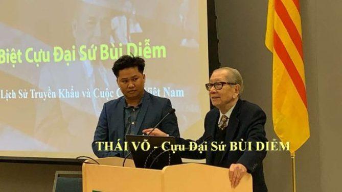 "Image result for ""Lịch Sử TruyỠn Khẩu vỠ Chiến Tranh Việt Nam†"