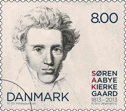 kierkegaard_stamp.jpg?w=680