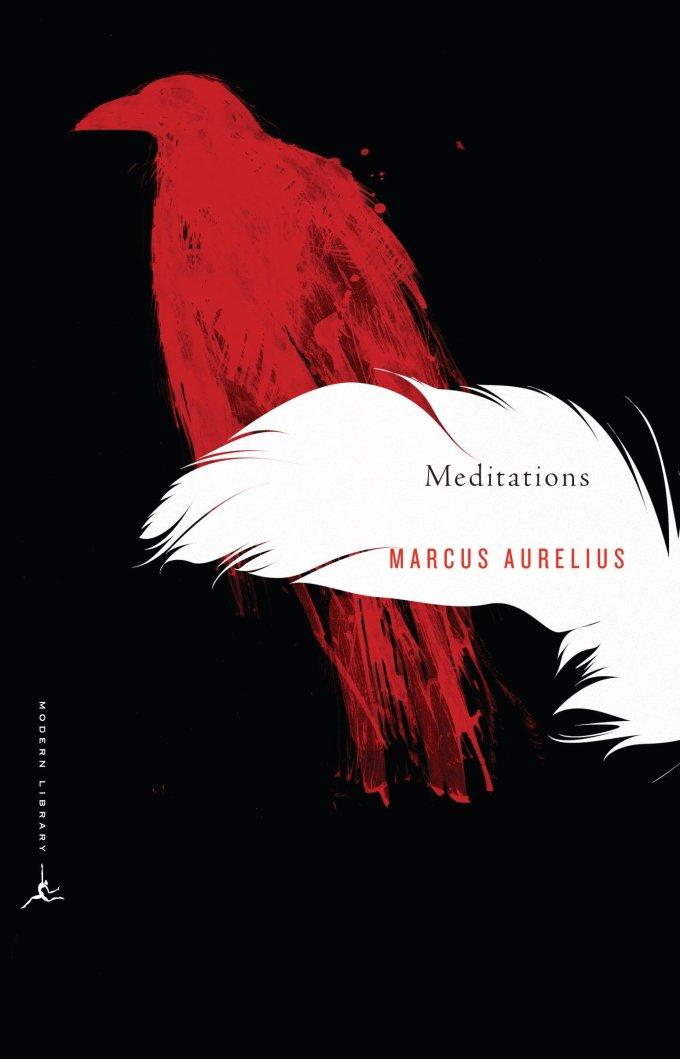 marcusaurelius_meditations.jpg?w=680