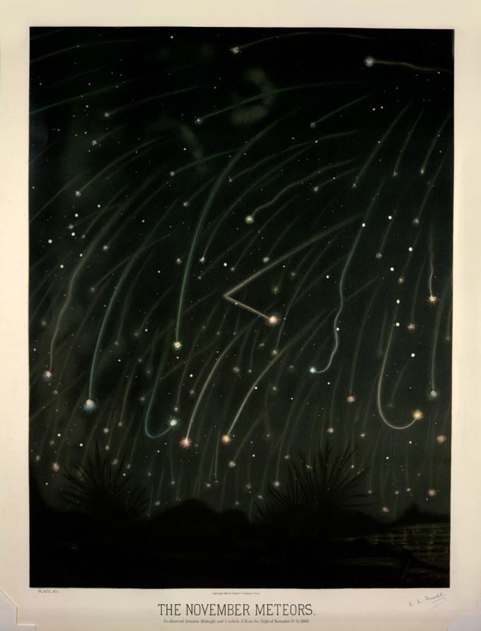 meteors1.jpg?resize=680%2C891