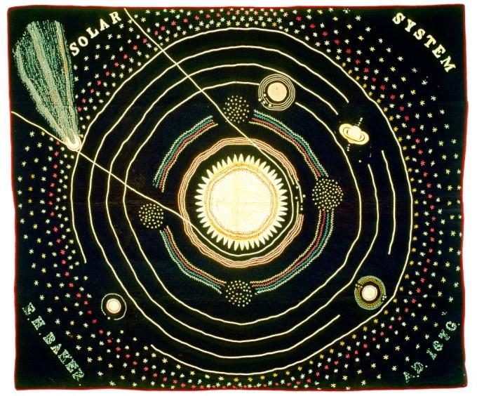 ellenhardingbaker_solarsystemquilt1.jpg?resize=680%2C564