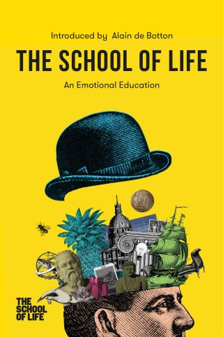 schooloflife_book.jpg?fit=320%2C484