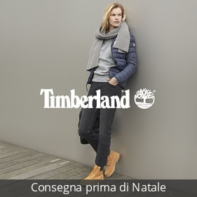 Timberland - Women - Shoes