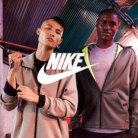 Nike Sportswear & Nike SB - Men