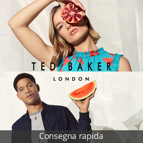 Ted Baker - Women & Men