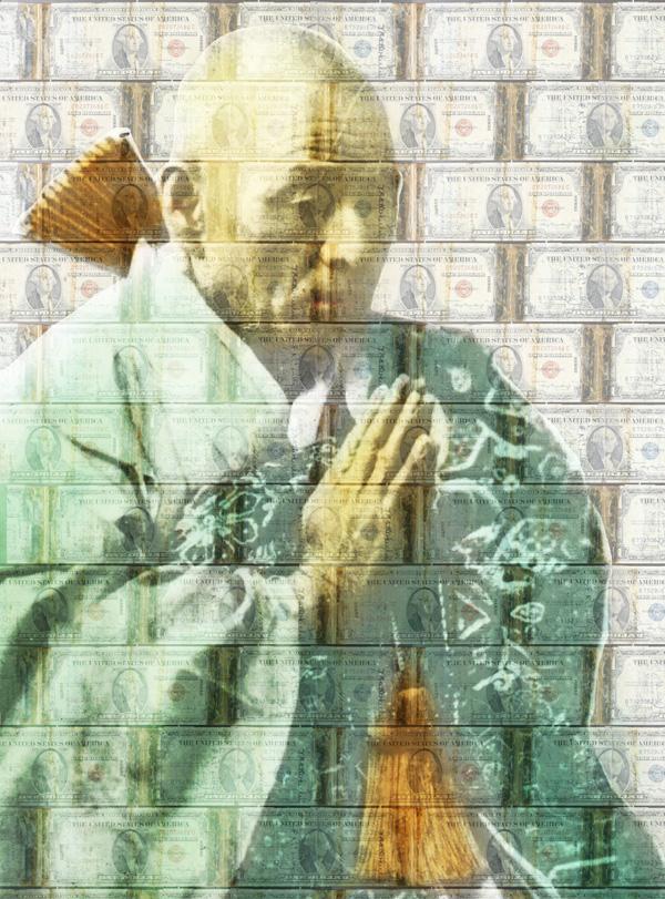 buddhisteconomics1.jpg?zoom=2&w=680
