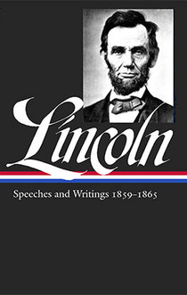 lincoln_speeches.jpg?zoom=2&w=680