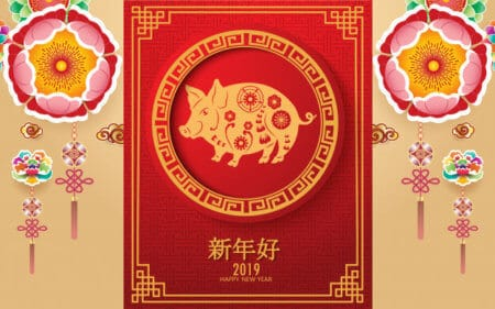 Image result for 12 beautiful chinese zodiac moving photos