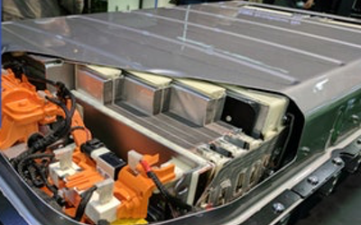 Shortage of Lithium-ion Batteries: How to Cope