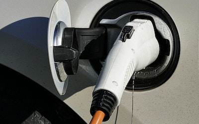 Post-Vehicle Value of Retired Electric Vehicle Batteries