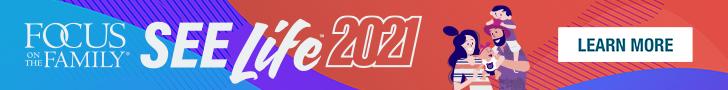 See Life 2021