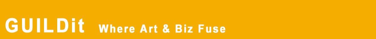 GUILDit - Forums Where Art & Biz Fuse