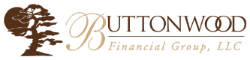 Buttonwood Financial Services