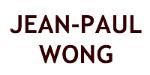 Jean-Paul Wong