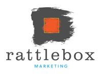 rattlebox logo