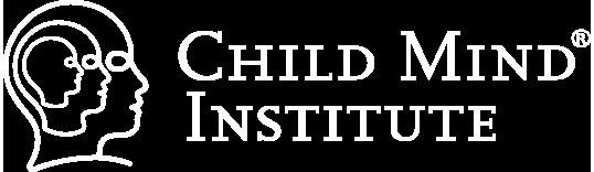 Child Mind Institute