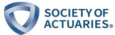 SOA Logo\ 173x54