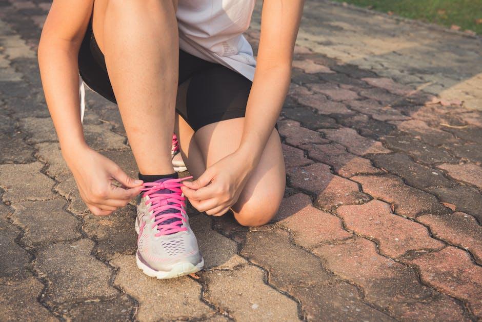 exercise, female, fitness