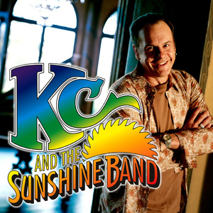 Image result for kc and the sunshine band