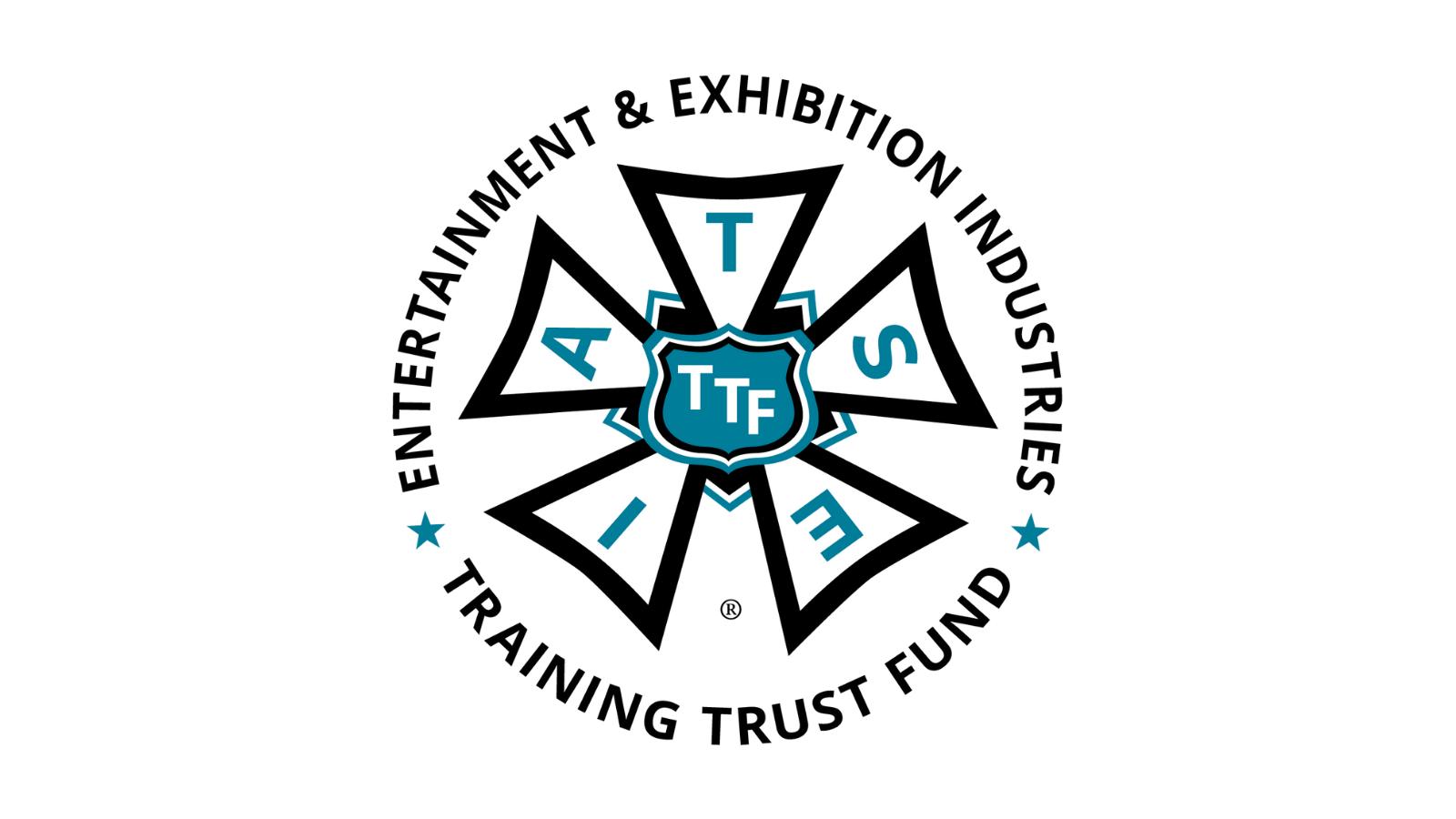 IATSE Training Trust Fund