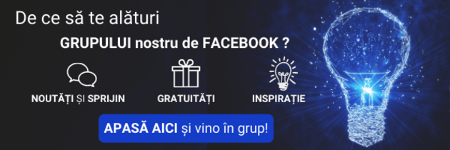 https://images.twinkl.co.uk/tr/raw/upload/u/ux/fb-group-newsletter-romania-1_ver_1.png