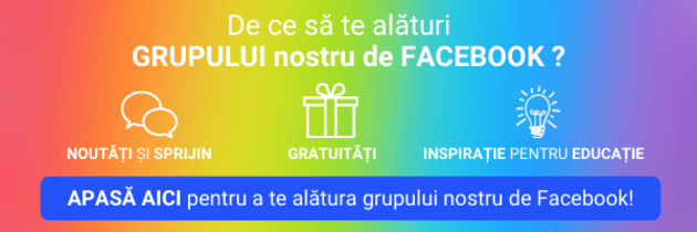 https://images.twinkl.co.uk/tr/raw/upload/u/ux/fb-group-newsletter-romania_ver_1.png